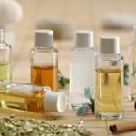 huiles essentielles anti-ronflement
